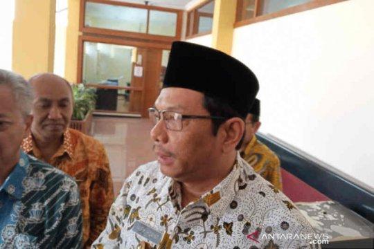 Wakil Bupati tak tahu kasus yang menjerat Bupati Indramayu