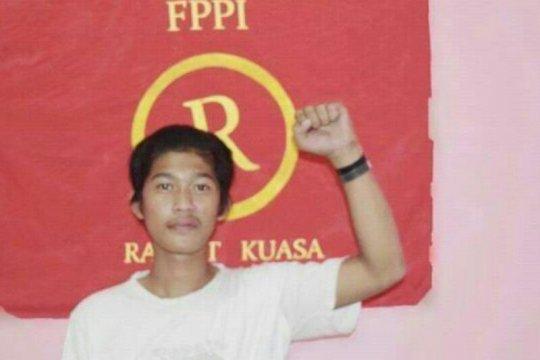 Joko Widodo diminta lakukan pemerataan tenaga pendidik