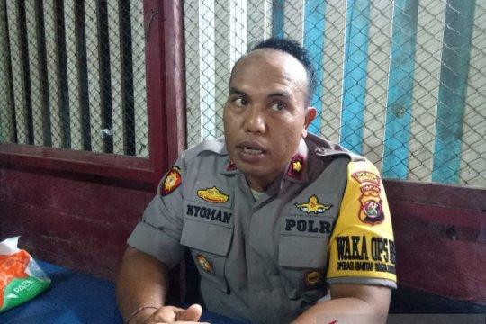Polisi segera usut permasalahan Sentra Pendidikan Mimika
