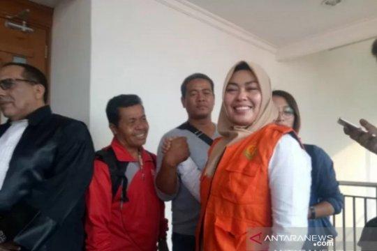 """Kemarin, vonis perekam video """"Penggal Jokowi"""" hingga siaga banjir"""