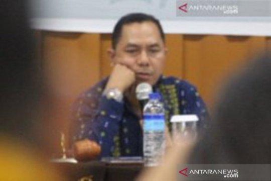 KPU NTT: Anggaran Pilkada Manggarai belum disepakati