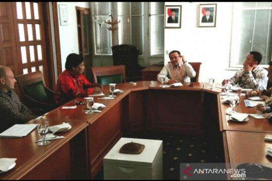 Indonesia jajaki peluang kirim pekerja migran terampil ke Ceko