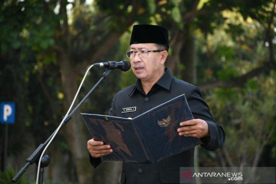 Targetkan investasi sehat, Pemkab Cianjur siap berantas calo