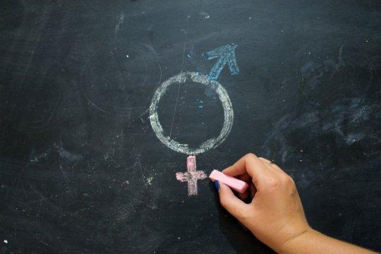 Cara benar pendidikan seksual kepada anak