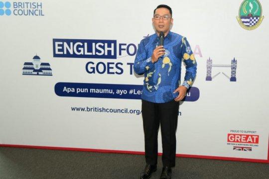 Ridwan Kamil pernah ingatkan Bupati Indramayu jauhi korupsi