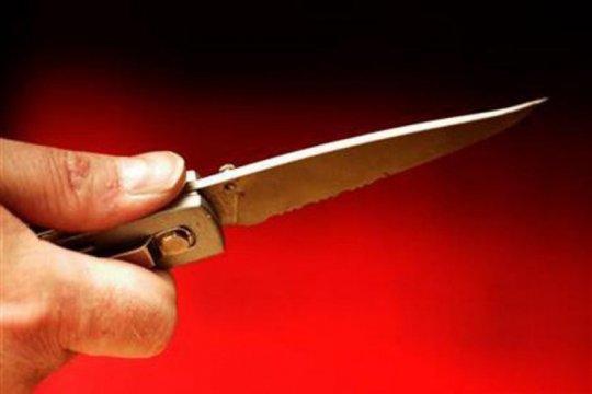 Prajurit TNI tewas dianiaya di depan hotel di Tambora