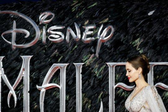 """Maleficent: Mistress of Evil"" tentang fase baru hubungan ibu-anak"