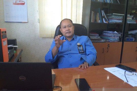 PUPR alokasikan Rp8,8 miliar untuk bangun air bersih di Jayapura