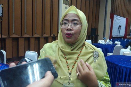 Kemensos tunggu usulan biaya santunan korban gempa Maluku