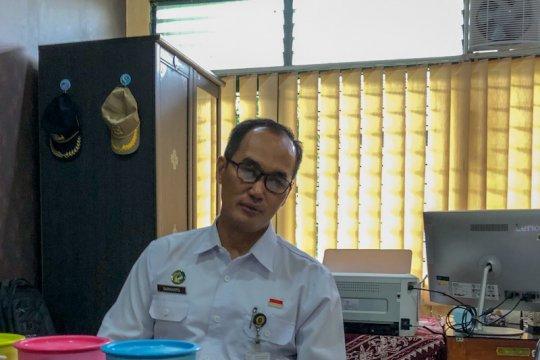 Kelembagaan Pemkot Yogyakarta semakin ramping
