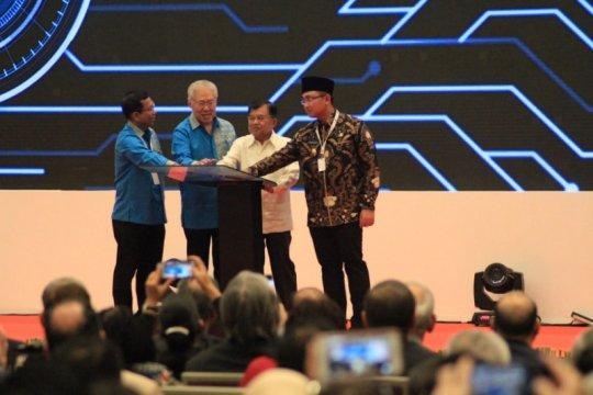 Banten jajaki ekspor gula aren dan manggis via platform digital