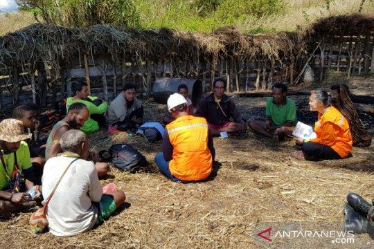 Tim Ekspedisi Papua Terang rekomendasikan penggunaan Piko Hidro