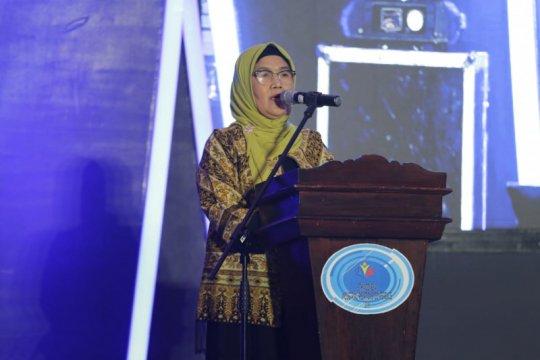 Kemnaker: Industri bangun hubungan industrial berkarakter Indonesia