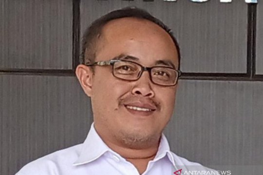 BMKG tegaskan Bogor belum memasuki musim hujan