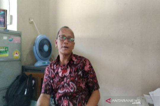Realisasi produksi cengkih di Kulon Progo capai 698,73 ton