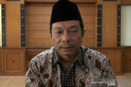 Pemkab Indramayu konsultasi ke Pemprov terkait roda pemerintah