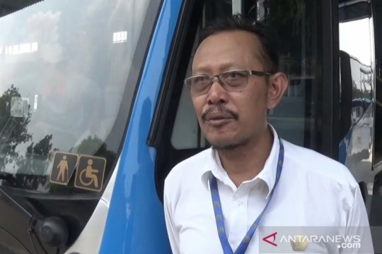 PPD tepis Transjakarta Zhong Tong pernah terbakar 2015