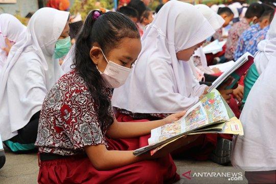 Penanganan karhutla di Indonesia kurang efektif, sebut legislator
