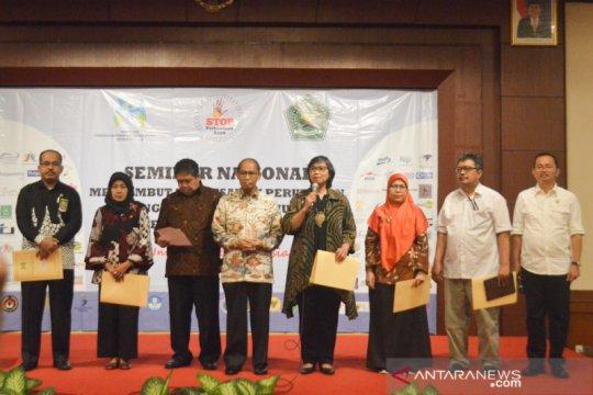 KPPPA akan susun kebijakan nasional pencegahan perkawinan anak