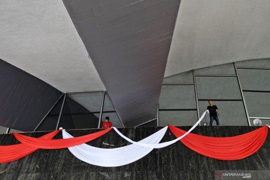 Bambang Soesatyo: Sidang Tahunan MPR akan dilaksanakan sederhana