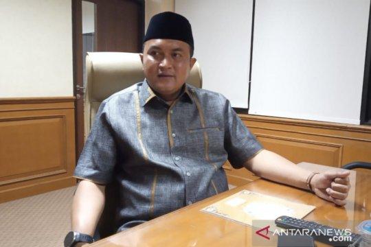 DPRD Bogor sebut Jalur Puncak Dua tetap solusi