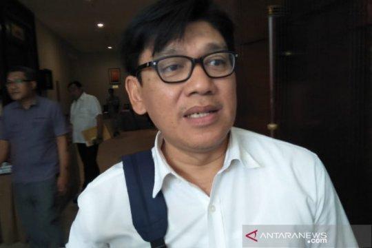 Pembangunan fisk DAS Jangkuk dimulai 2020