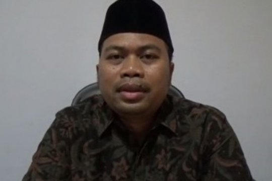 FKUB Kota Jayapura ajak warga jaga kebhinekaan
