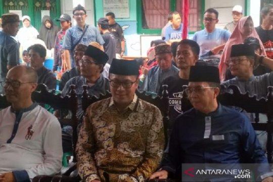 Disabilitas dapat dukungan Pemkot Sukabumi untuk berdayakan ekonomi