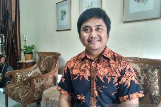 Pengamat sebut Presiden Jokowi ajak masyarakat lakukan hal positif