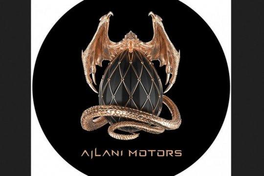 Startup otomotif Ajlani Motors akan rilis mobil pertama bulan depan