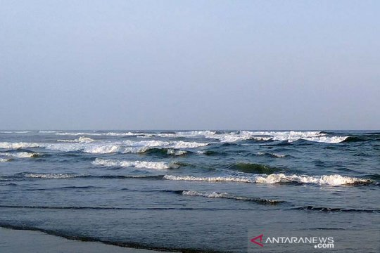 Akibat cuaca tidak menentu, pendapatan nelayan Cilacap merosot