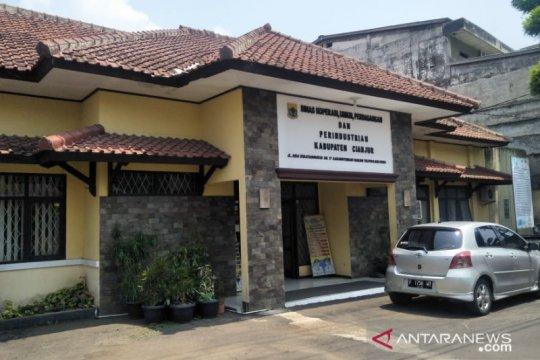 Delapan koperasi di Cianjur uji coba sistem digital