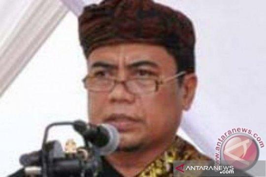 LKAAM : Penamaan rumah makan ekstrem tidak sesuai dengan adat Minang