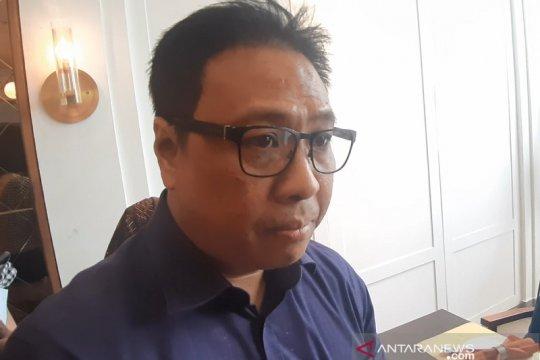 OJK sebut 39 fintech asing terdaftar di Indonesia per September 2019