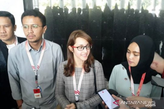 4 politisi muda gugat syarat usia kepala daerah ke MK