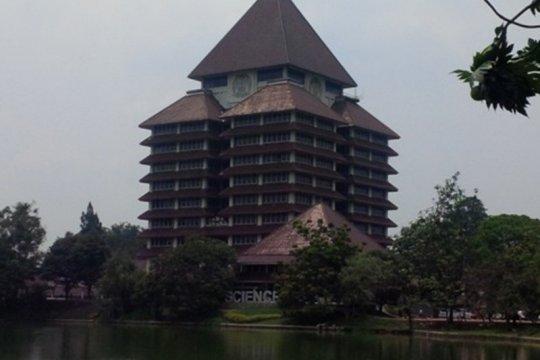 Vokasi UI latih aparatur desa di Bogor