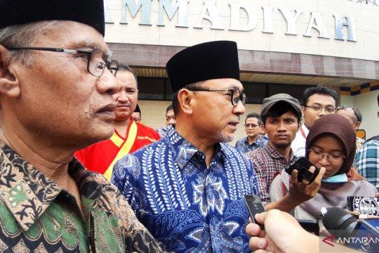 PP Muhammadiyah: Menag ideal adalah yang mengayomi semua golongan