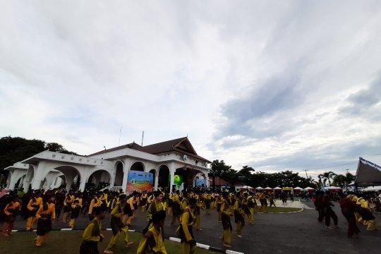 Festival Gemala digelar Kemendikbud di Tanjungpinang