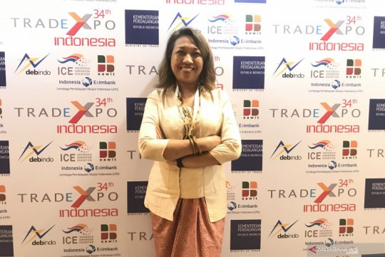 Indonesia-Kolombia rencanakan studi kelaikan bersama perjanjian dagang