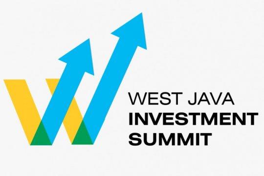 Jawa Barat bakal teken MoU dengan 20 investor pada WJIS 2019