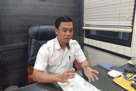 Pelantikan presiden, 900 polisi amankan Jakarta Timur