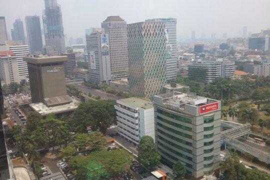 Mengutak-atik cara menggairahkan sektor properti nasional