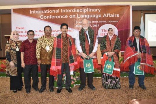 Akademisi:  Ada 3000 informasi hoak beredar di Indonesia
