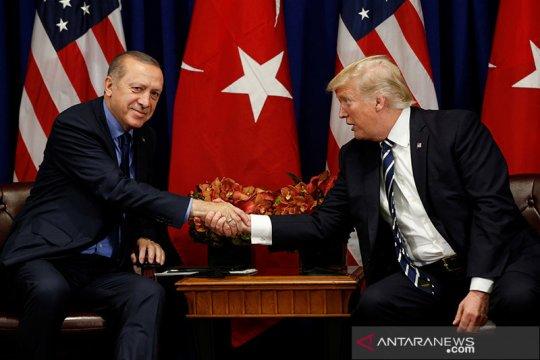 Kremlin tunggu informasi dari Turki soal kesepakatan dengan AS