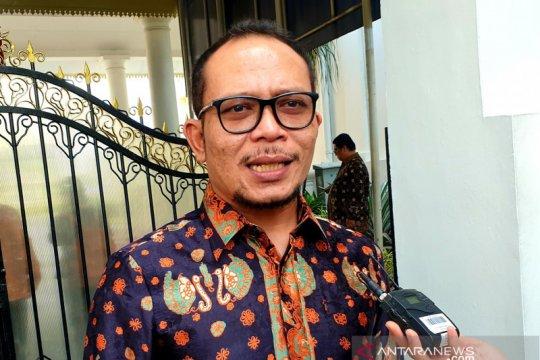 Hanif Dhakiri: Soliditas Kabinet Kerja percepat pembenahan masalah