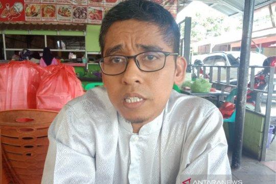 Pemerintah diminta atasi longsor di jalan lintas barat selatan Aceh