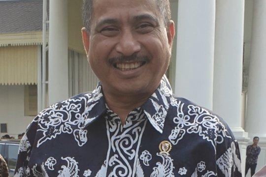 Arief Yahya sebut bekerja bersama Jokowi pengalaman yang menarik