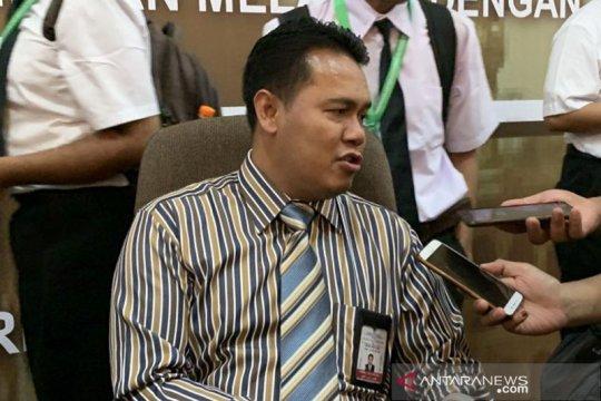 KJRI: tidak ada WNI dalam kecelakaan jamaah umrah di Madinah