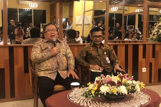 Menteri Bambang sebut Indonesia harus ramah investasi