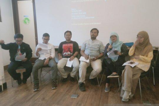 LSM berharap RCEP lindungi hak buruh